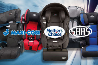 Big nd Car Seats For Infants & Kids   Great daily deals at ...
