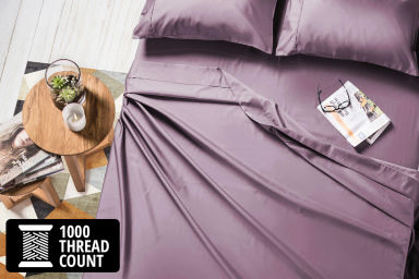 1000TC Luxury Queen & King Sheet Sets | Great daily deals at Australia's  favourite superstore | Catch.com.au