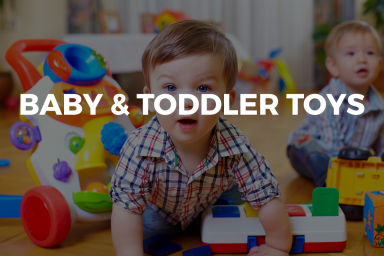 400b90030 Baby And Toddler Toys