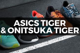 ASICS Tiger & Onitsuka Tiger Store | Great daily deals at Australia's  favourite superstore | Catch.com.au