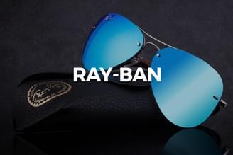 94b7cfd93e Ray-Ban OUTLET | Catch.com.au