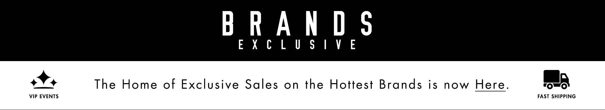 Brands Exclusive Fashion Designer Brands On Sale Catch Com Au