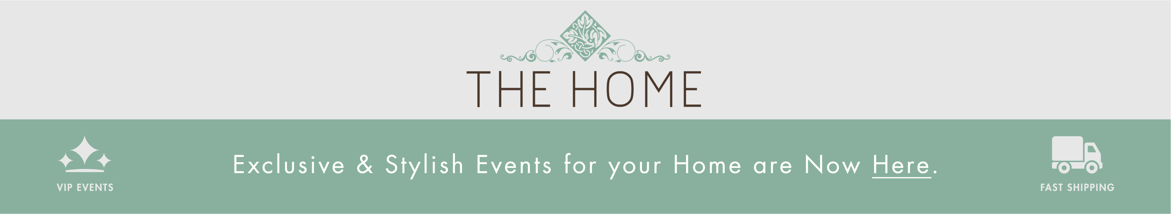 The Home modern homewares Now at Catch