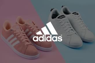 Adidas Outlet | .au
