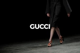 1b3881901656 Gucci OUTLET