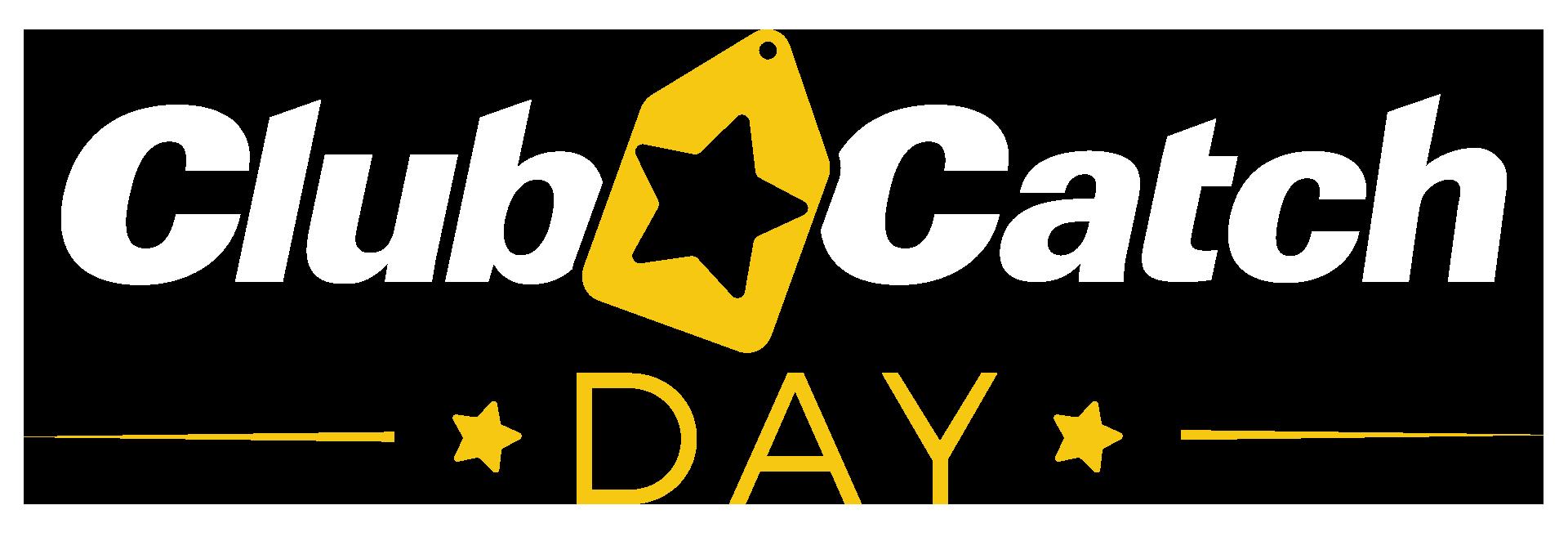 Club Catch Day