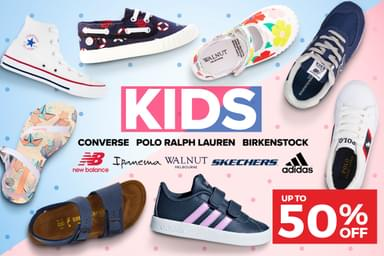 a431599f4d4 Big Brand Kids  Footwear