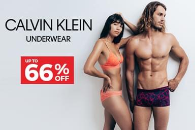 f23a4bf0f836f Calvin Klein Underwear   Sleepwear Sale