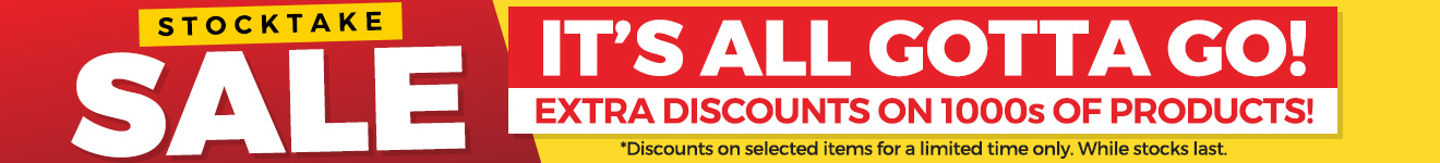 Great Daily Deals At Australia S Favourite Superstore