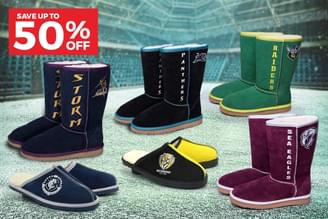 ea909109b63 Team Uggs Boots & Slippers For Father's Day | Catch.com.au