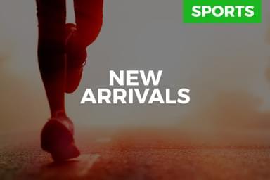 Fitness, Running & Yoga Equipment Adidas Yatra 50 11 Womens