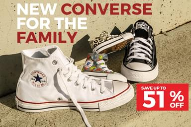 womens leather converse Sale,up to 34% Discounts