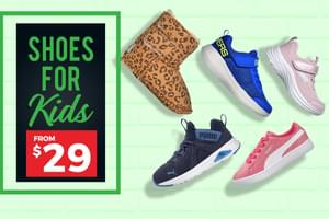 why i quit tithing Wholesale Marathon Shoes Buy Cheap in Bulk from China Suppliers