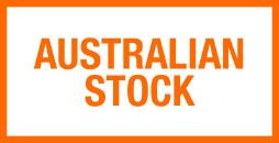 Australian Stock