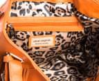 Urban Originals Lust Bag - Orange 6