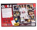 The Big Bang Theory Clue Game 6