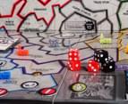 The Walking Dead - Risk Board Game 4