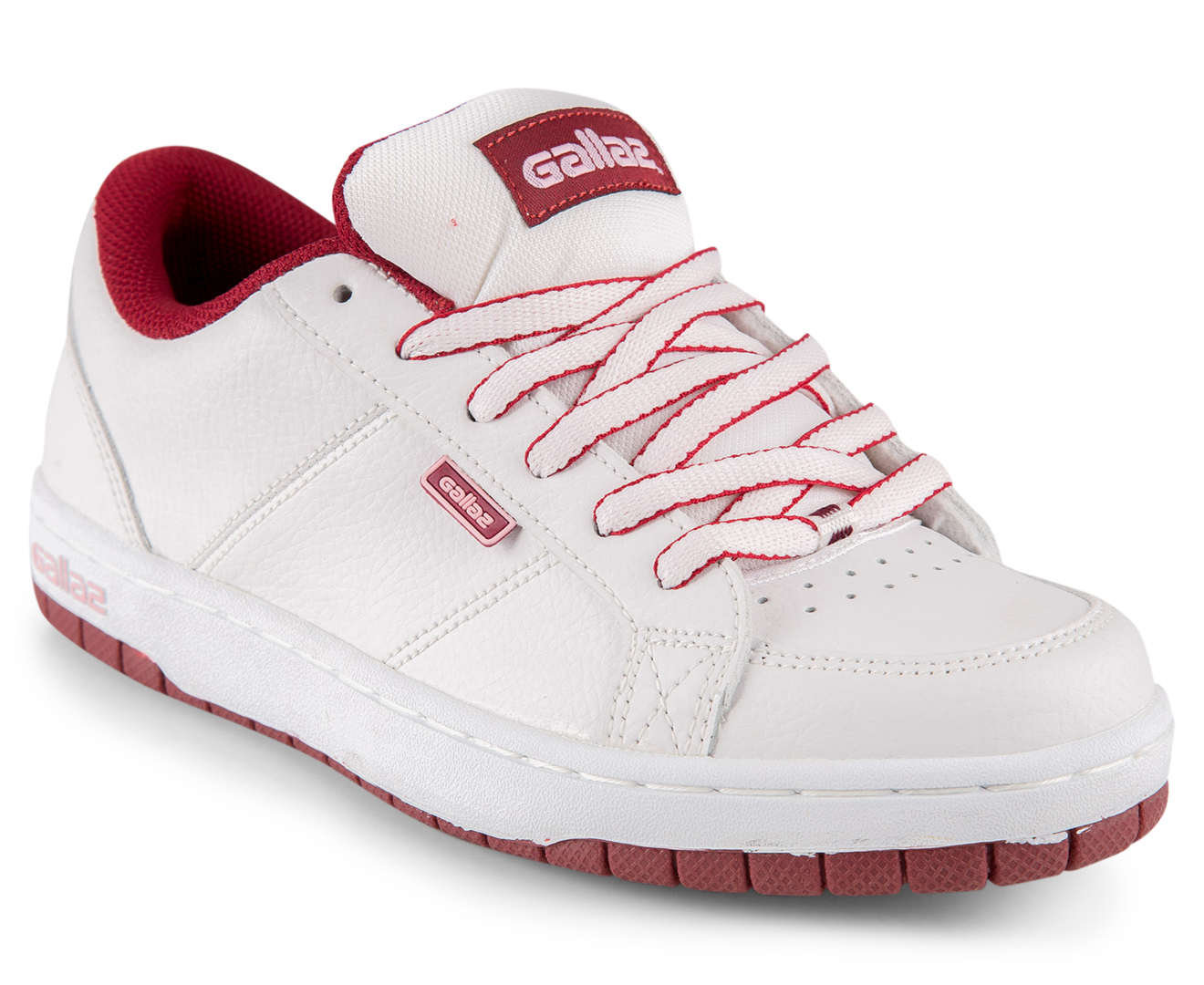 Gallaz Shoes Online