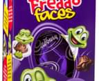 Cadbury Freddo Faces Egg Gift Box 96g 2