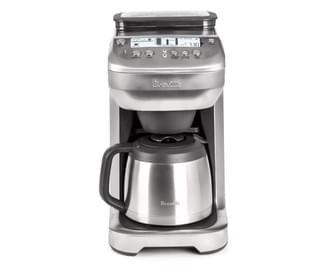 Breville YouBrew Drip Coffee Maker