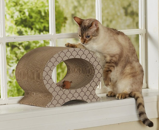 best place to buy cat toys
