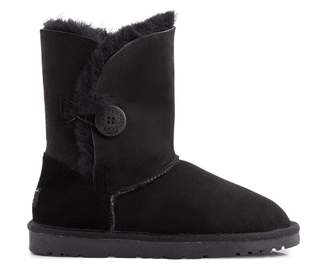 ugg connections