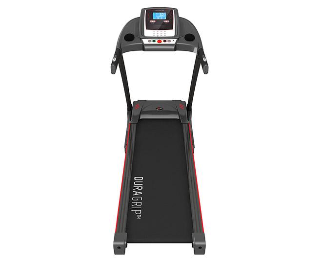 Lifespan Stride Fitness Treadmill Catchau Extraordinary Acrylic Magazine Holder For Treadmill