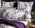 Sheridan Abigale Double Quilt Cover Set 5