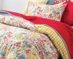 Sheridan Lenni Single Quilt Cover Set 3