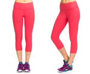 timberland bordeaux magasin - The Best Of Women's Sports Tights | CatchOfTheDay.com.au
