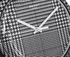 Swatch Men's For The Love Of W Watch - Grey 2