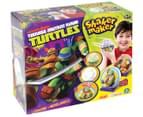 Teenage Mutant Ninja Turtles Shaker Maker 4