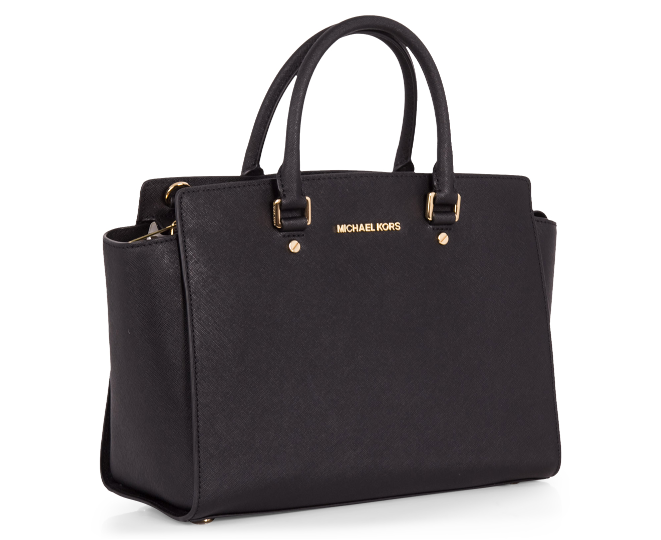 Find great deals on eBay for michael kors store. Shop with confidence.