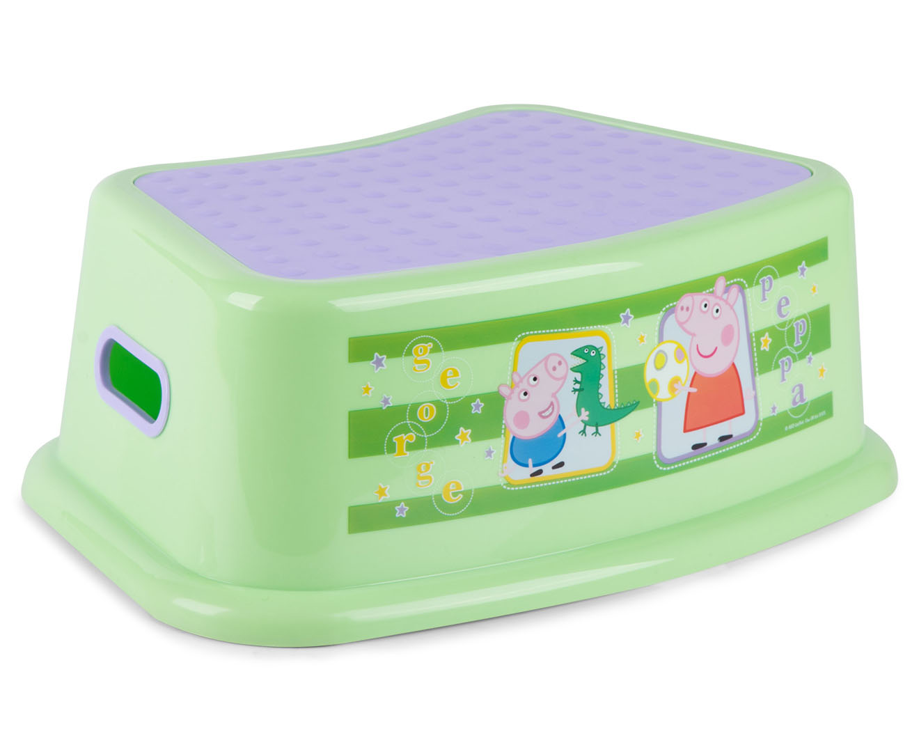 Peppa Pig Step Stool Great Daily Deals At Australia S