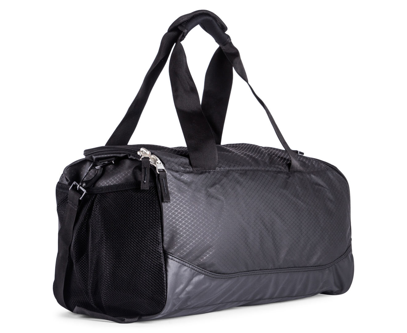 Nike Team Training Max Air Small Duffel Bag - Black | Great daily deals at  Australia's favourite superstore | Catch.com.au