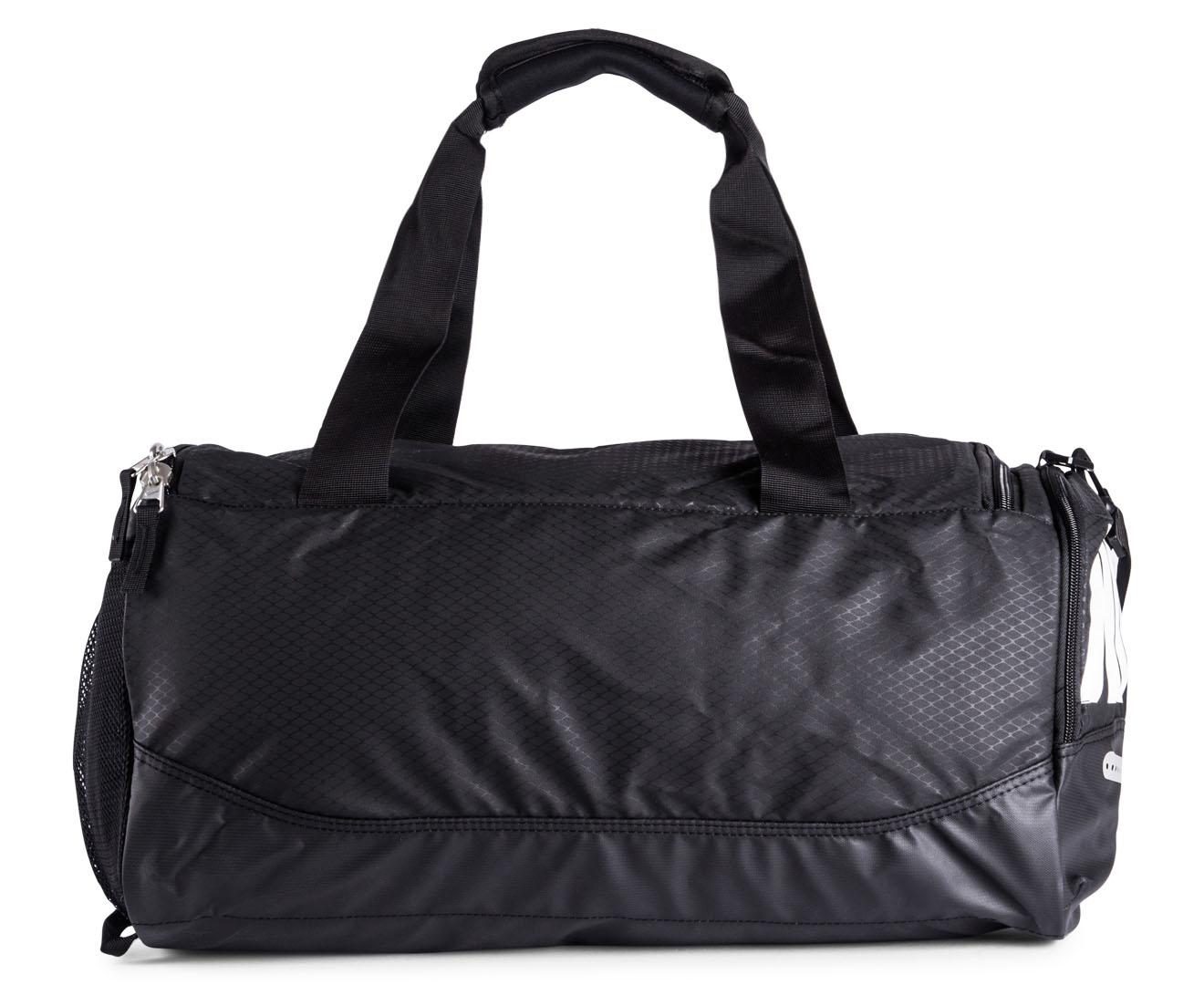 Archive | Nike Team Training Max Air (Small) Duffel Bag