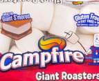 Campfire Giant Roasters Marshmallows 340g 3