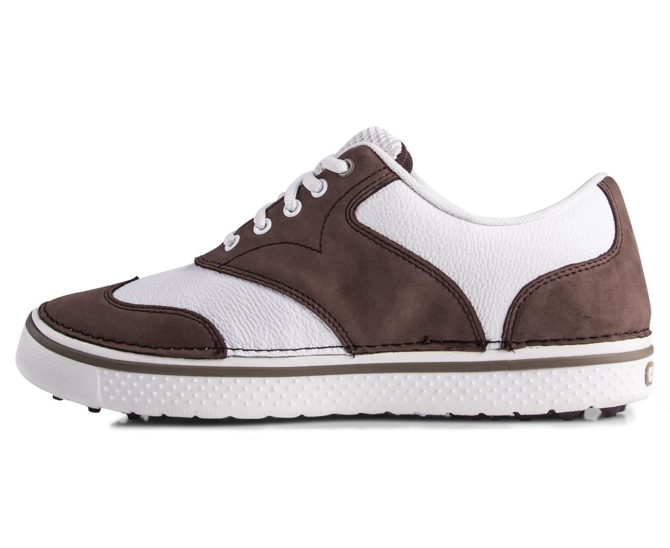 Spikeless Golf Shoes Clearance Australia