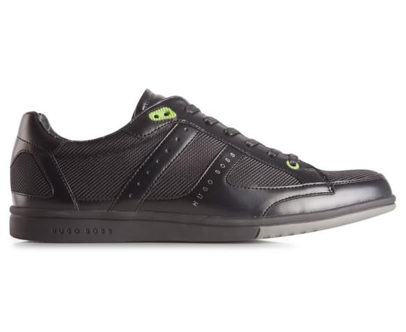 hugo boss sport shoes - photo #18