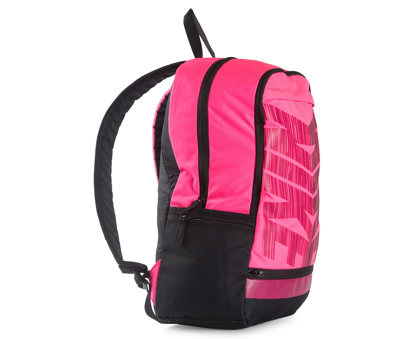 aec128e71ab9 Pink Nike Duffle Bag Australia
