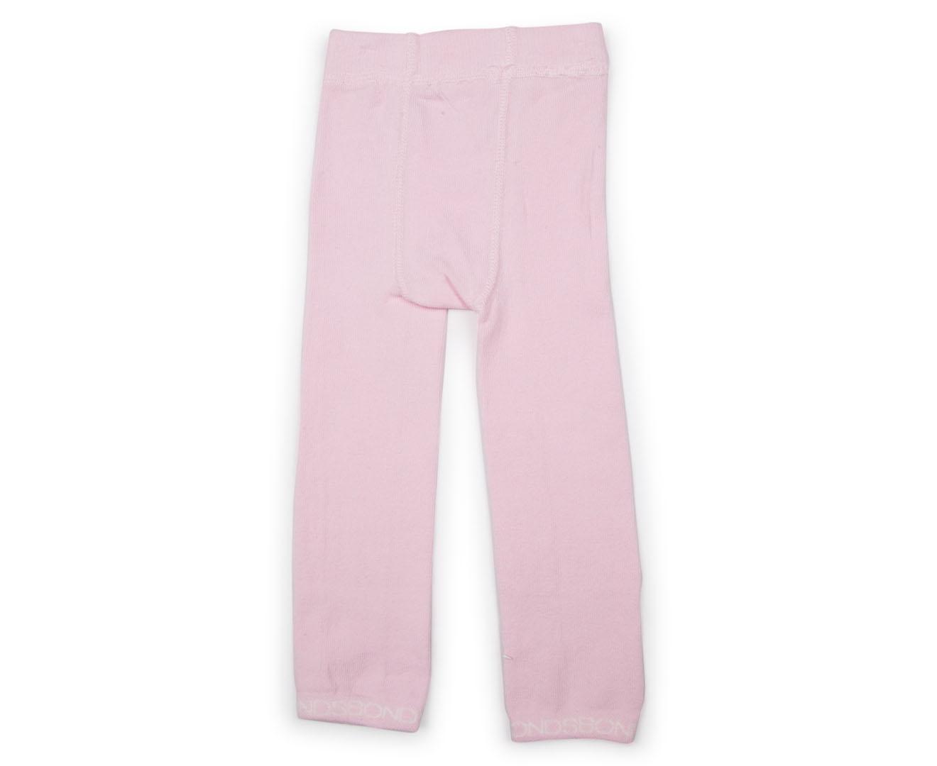 83c76d81d Bonds Baby Classic Leggings - Sweet Pink | Catch.com.au