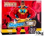 Max's Super Size Protein Powder Banana Cream 10kg 1
