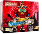 Max's Super Size Protein Powder Cookies & Cream 10kg 4