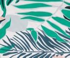 Bambury Lani Single Quilt Cover Set - Multi 5