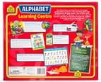 Alpabet Activity Centre 2