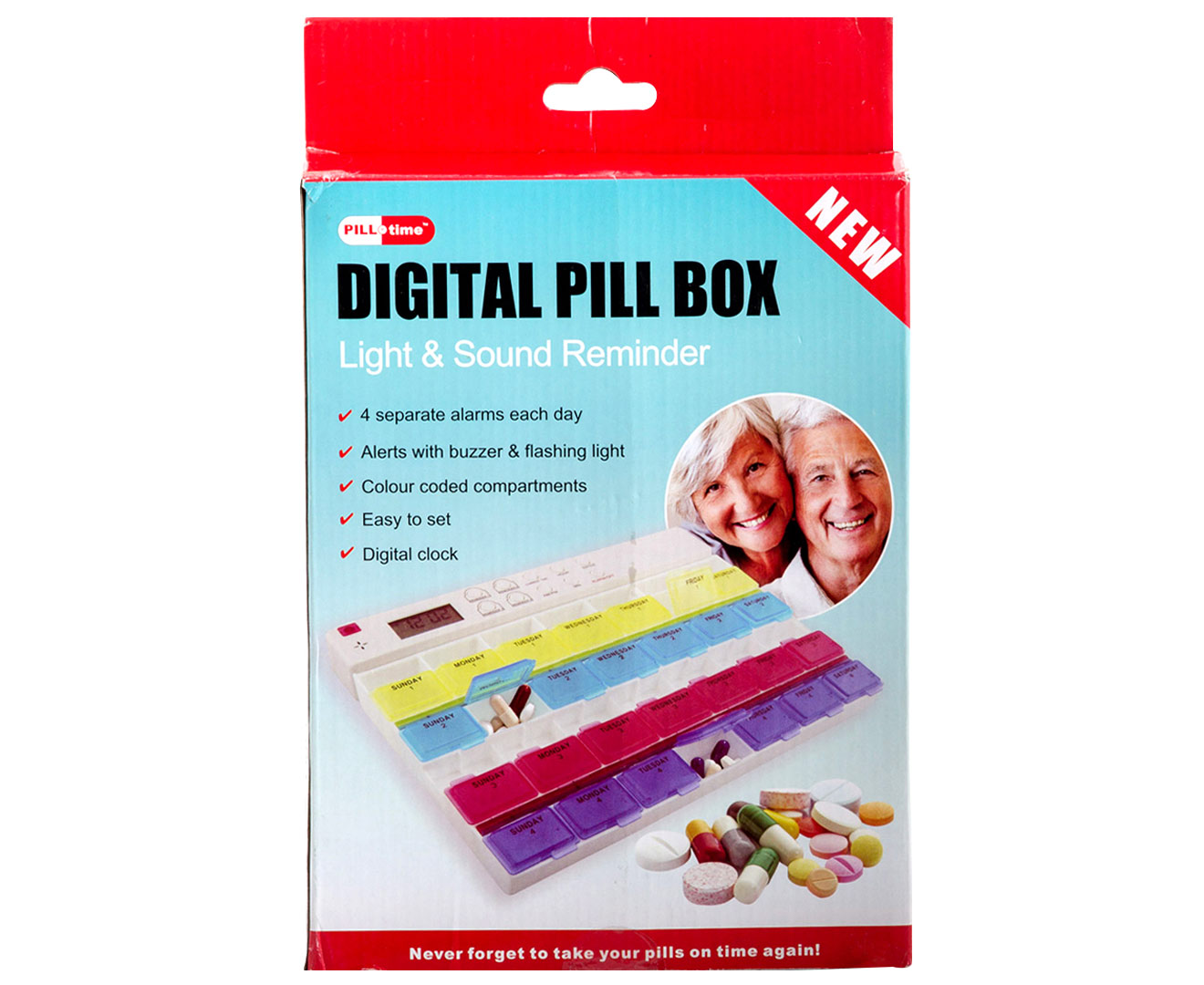 chucks drug box Search the world's information, including webpages, images, videos and more google has many special features to help you find exactly what you're looking for.