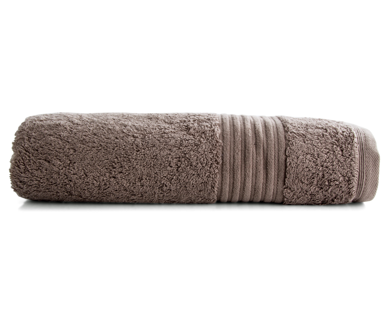 Onkaparinga Egyptian Cotton 70x140cm Bath Towel Elephant