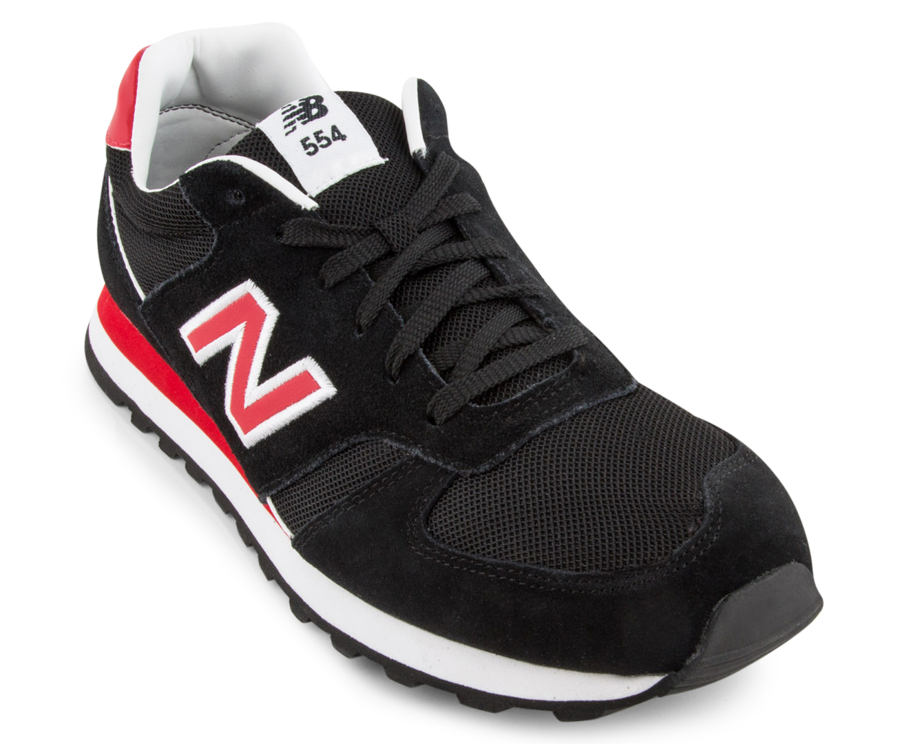 fba952b1a38d new balance 554 where can i find new balance sneakers – Red Procesal