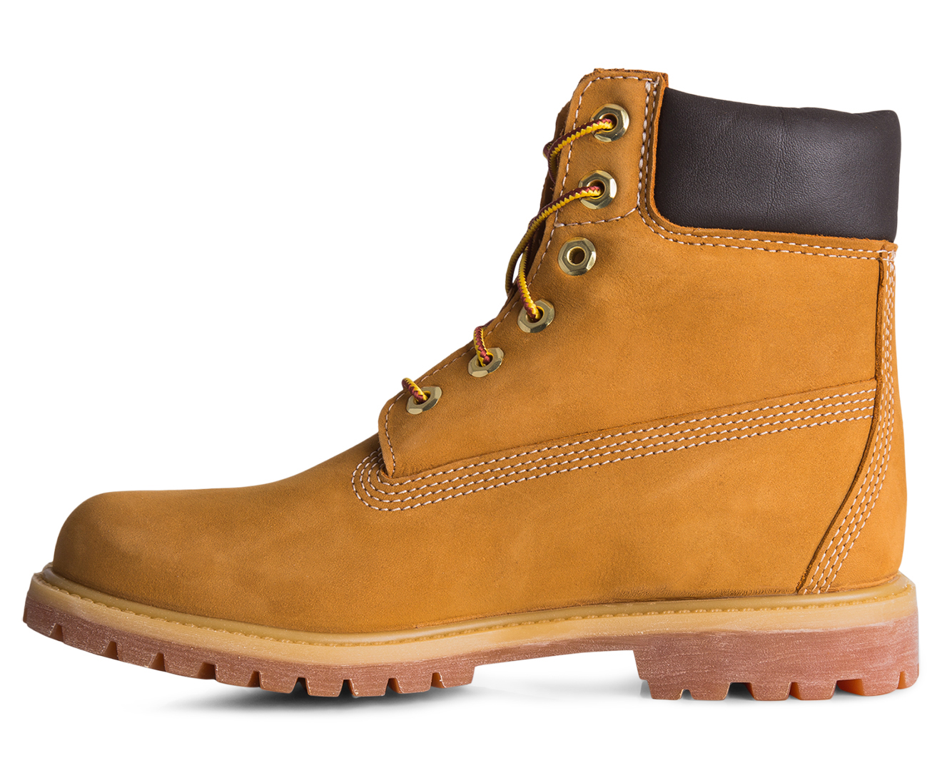 discounted Timberland Premium Low Top Boots, Total sale