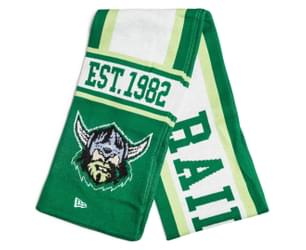 New Era NRL Jake Scarf - Canberra Raiders